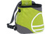 Wild Country Dipper Chalk Bag Green